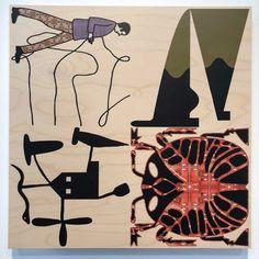 Arabic Calligraphy, Movie Posters, Art, Art Background, Film Poster, Kunst, Gcse Art, Arabic Calligraphy Art, Art Education Resources