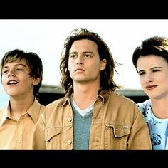 whats eating gilbert grape full movie free