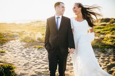 point reyes california bridal session http://knw.io/laura-keegan/