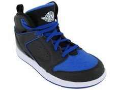 Nike Kids NIKE JORDAN SIXTY CLUB (PS) BASKETBALL SHOES Nike. $54.90