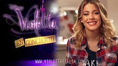 """Résultat de recherche d'images pour """"Backstage pass violetta"""""""