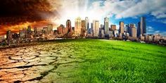 Image result for urban resilience