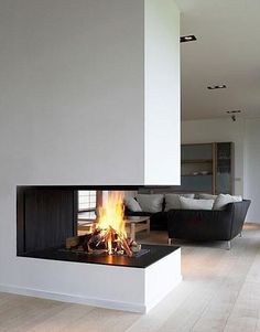 fireplace design ideas photos