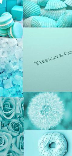 Tiffany Lockscreen