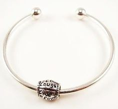 Live Love Laugh Charm on Cuff Bracelet Buy 1 Give 1 Awareness Products Warehouse, http://www.amazon.com/dp/B0096WPTYK/ref=cm_sw_r_pi_dp_MFWarb0926FN8