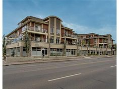 Condo in Edmonton $362000.00  #310 9750 94 Street Valley View, Stay Cool, Living Room With Fireplace, Open Concept, Granite Countertops, Storage Spaces, Modern Design, Condo, Mansions