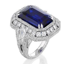 million_miiori ny_blue sapphire ring worth more than a million dollars at singapore jewelfest 2012