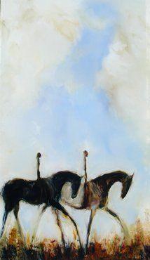 Gouache, Art Folder, Horse Drawings, Horse Sculpture, Sketch Painting, Equine Art, Horse Art, Whimsical Art, Animal Paintings