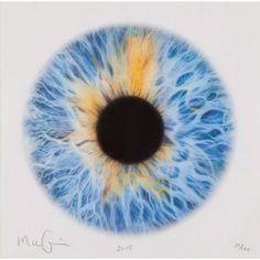 We Share our Chemistry with the Stars (LH 200R) By Marc Quinn: Category: Art Currency: GBP Price: GBP300.00 Retail Price: 300.00…