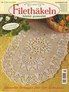 Filethakeln 2005-03 - Aypelia - Picasa Web Albums