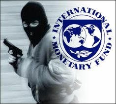 VIDEO The Economy Is A Complete Illusion & IMF Says Collapse Likely INFOWARS.COM BECAUSE THERE'S A WAR ON FOR YOUR MIND