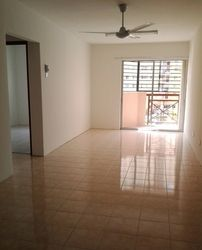 Bandar Sunday Damai Apartment, SS 5, Petaling Jaya - Bandar Sunday Damai Apartment, SS 5, Petaling Jaya Move in Any time 2r1b 600sqft Kindly Call For Viewing 019-4116899 MQ CHONG 019-4116899 MQ CHONG Furniture: Unfurnished    http://my.ipushproperty.com/property/bandar-sunday-damai-apartment-ss-5-petaling-jaya-5/