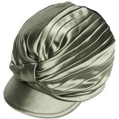 25 best Hats images on Pinterest   Caps hats, Sombreros and Cap 358d4c7074a2