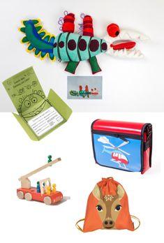 Erinnerst du dich an dein Lieblingsgeschenk als du ein Kind warst? Hier einige bunte, langlebige, von Hand hergestellte Spiele. Seasons Of The Year, Games, Christmas, Presents, Children
