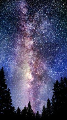 Wonders of earth.