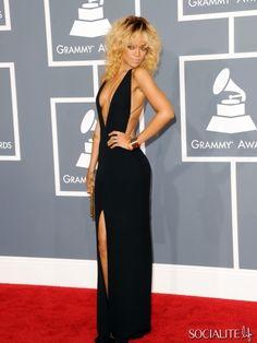 amazing! both body and dress