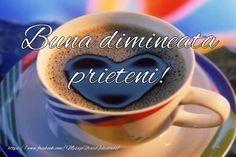 Felicitari de buna dimineata - O zi frumoasa incepe cu un gand bun - mesajeurarifelicitari.com Clara Alonso, Mugs, Tableware, Zen, Women's Fashion, Film, Movie, Dinnerware, Mug