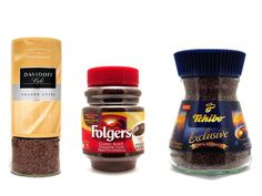 Shelf Life: Has instant coffee finally come of age?