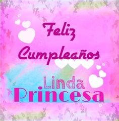 109 Mejores Imagenes De Cumpleanos Birthday Wishes Birthday