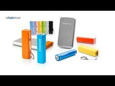 Pendrive reklamowy, pendrive z nadrukiem logo, pendrive reklamowe, USB z nadrukiem, USB promocyjne, power banki