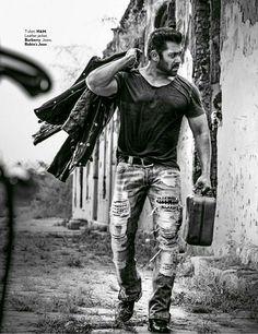 Photography: How to Stay Inspired Salman Khan Photo, Shahrukh Khan, Vogue India, Katrina Kaif, Salman Katrina, Salman Khan Wallpapers, Sajid Khan, Sr K, Male Fashion Trends