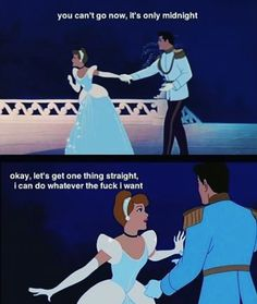 "Laughing is most important thing for life and here's we provide a huge collection of ""Top 27 Funny Memes Disney"" only for laugh because these ""Top 27 Funny Memes Disney"" are so funny and humor. Disney Memes, Humour Disney, Disney Princess Memes, Funny Disney, Disney Princesses, Real Princess, Disney Quotes, Disney Pixar, Funny Shit"