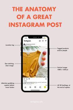 Content Marketing Tools, Social Media Marketing Business, Digital Marketing Strategy, Social Media Tips, Marketing Plan, Instagram Stats, Find Instagram, Instagram Marketing Tips, Influencer Marketing
