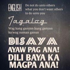 Tagalog Quotes Hugot Funny, Pinoy Quotes, Funny Qoutes, Bisaya Quotes, Giving Up Quotes, Naughty Quotes, Teenager Posts, Verses, Jokes