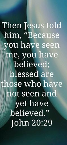 Bible Verses Quotes, Bible Scriptures, Faith Quotes, King James Bible Verses, Everyday Prayers, Prayer For The Day, Bible Verse Wallpaper, Prayer Verses, Christian Devotions