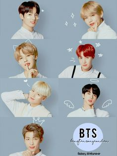 B T S ♡♡ cr: @501forever Jhope, Bts Taehyung, Bts Bangtan Boy, Bts Jimin, Bts Wallpapers, Bts Backgrounds, Foto Bts, Bts Group Photos, Album Bts