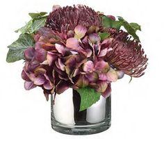 ARWF1541 #Silkflowers #SilkFlowerArrangements