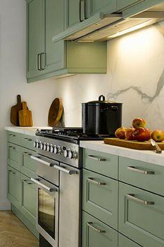 schuller kuchen fronten die schonsten und beliebtesten modelle im preisvergleich