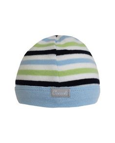 647ab0558 176 Best Other Newborn-5T Boys Clothes 147343 images in 2018
