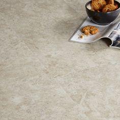 colours grey stone effect luxury vinyl click flooring sample