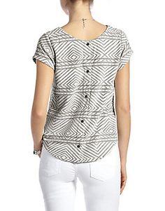 Women's T-shirts | Lucky Brand
