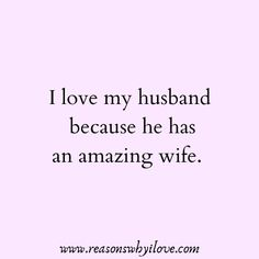Funny love quotes for husband humor sweets ideas Husband Quotes From Wife, Love Quotes For Wife, Husband Humor, Wife Quotes, Funny Mom Quotes, Funny Quotes For Teens, Funny Quotes About Life, New Quotes, Funny Husband