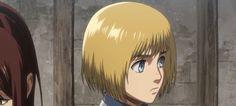 Aot Armin, Titans Anime, Attack On Titan Anime, Boards, Cute, Sleeves, Planks, Kawaii