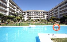 Apartment for Sale in Marbella, Costa del Sol | PMR1962932