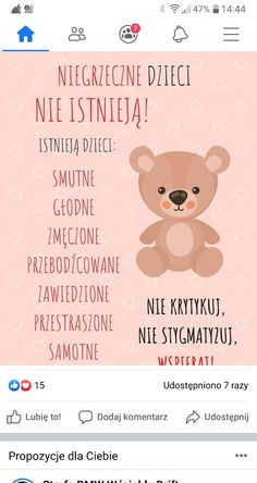 Self Development, Montessori, Parenting, Teddy Bear, Babies, Kids, Young Children, Babys, Boys
