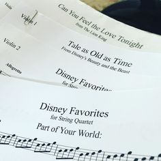 Planning a Disney Themed wedding? Niche Quartet has got the perfect soundtrack for your day!  Kajal walked down the aisle to Tale as Old as Time this weekend and it was the perfect moment!  #NicheQuartet #YourEventMusic . . . #wedding #twitter