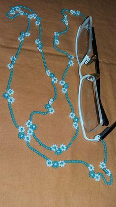Waist Jewelry, Head Jewelry, Resin Jewelry, Diy Crafts Jewelry, Handmade Jewelry, Diy Glasses, Bohemian Bracelets, Glass Necklace, Jewelry Making