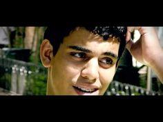 IDENTIDAD (Juventud)-Documental - YouTube
