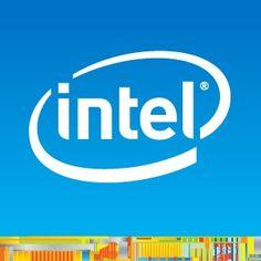 Intel -- http://pinterest.com/intel/
