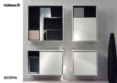 die 8 besten bilder von h lsta sofa. Black Bedroom Furniture Sets. Home Design Ideas