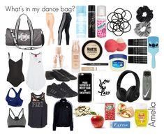 Designer Clothes, Shoes & Bags for Women Ballet Body, Ballet Feet, Ballet Dance, Dance Tips, Dance Shirts, Cheer Dance, Ballet Beautiful, Dance Fashion, Dance Studio