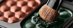 Conheça o poder do pigmento: ele potencializa as cores