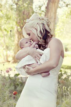 © aspen jade photography  Wedding Photography