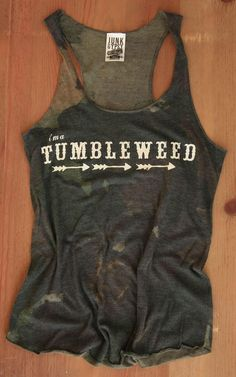 Search results for: 'wearables jg tees tanks tumbleweed dreamstate tank' - Junk GYpSy co. Country Girl Style, Country Girls, Country Fashion, Mode Style, Style Me, Summer Outfits, Cute Outfits, Cowgirl Outfits, Equestrian Outfits