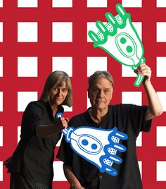 Post-Crisis Pattern Play: Nathalie Du Pasquier and George Sowden Release a Line of Contemporary Textiles Nathalie Du Pasquier, Memphis Design, Taking Shape, New Names, Art Design, Line, Textiles, In This Moment, Contemporary