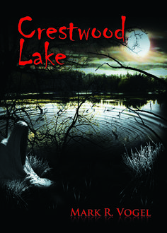 Cover of Crestwood Lake